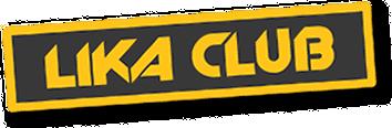 Lika Club