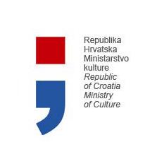 Ministarstvo kulture