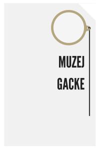 MUZEJ GACKE