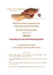 Microsoft Word - Plakat - Palijativa2-page-001