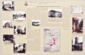 povijesna (1) – kopija